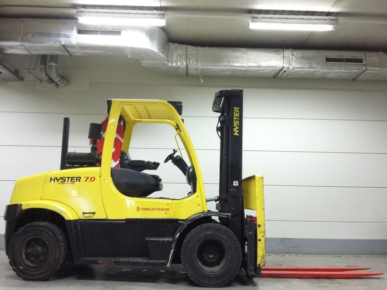 2009-hyster-h7-0ft-equipment-cover-image