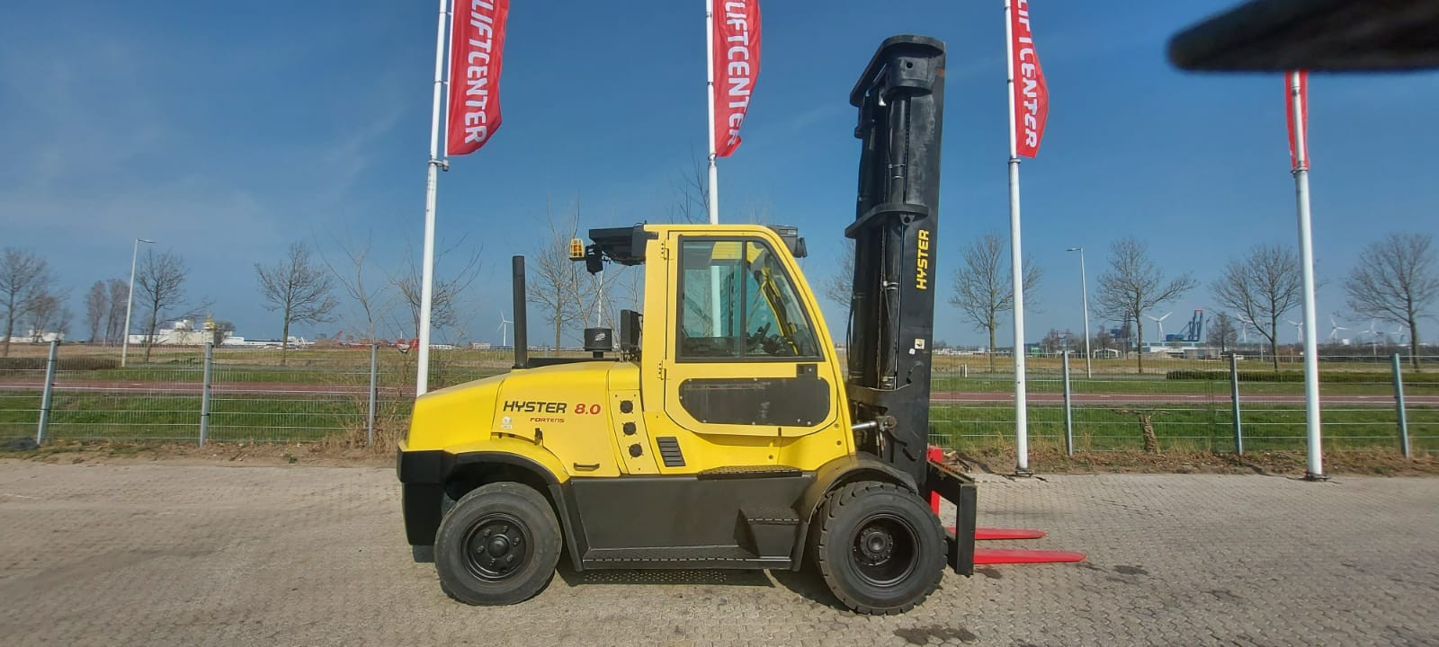 2016-hyster-h8-0ft9-equipment-cover-image