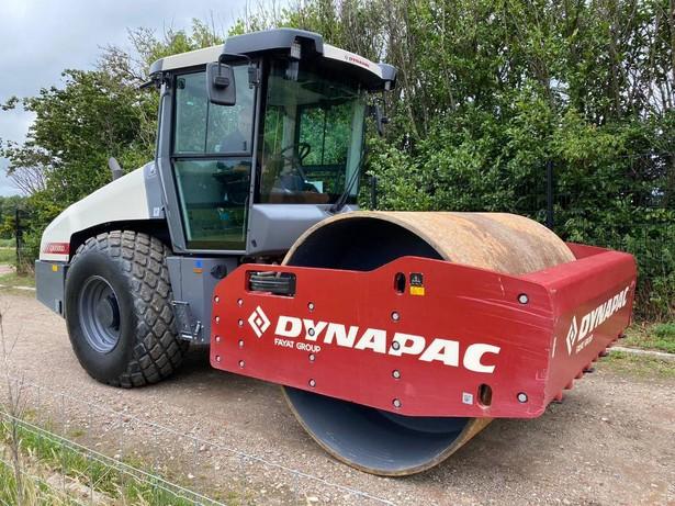 2018-dynapac-ca-3500-d-15301072