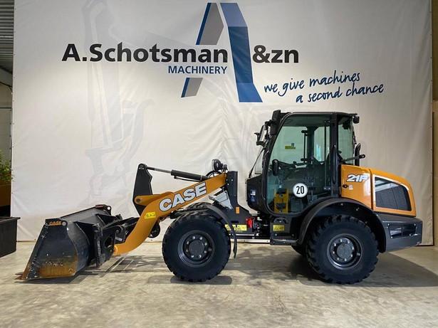 2020-case-21f-420275-equipment-cover-image