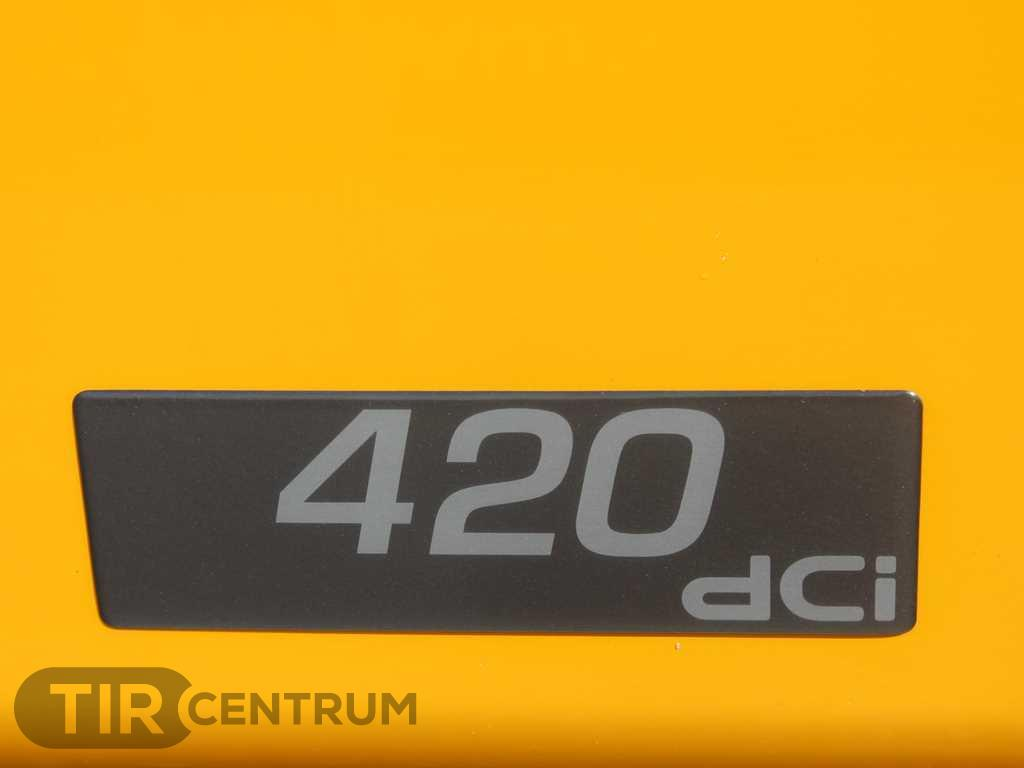 2004-renault-kerax-420-40-pr-8x4-ca-15297372