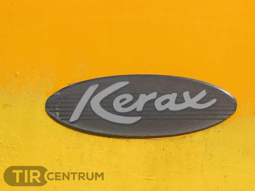 2004-renault-kerax-420-40-pr-8x4-ca-15297373