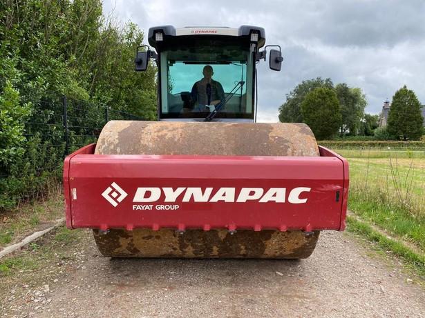 2018-dynapac-ca-3500-d-15301075