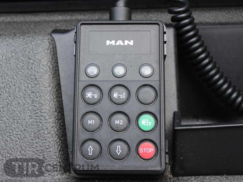 2018-man-tgx-18-460-167911-15298543
