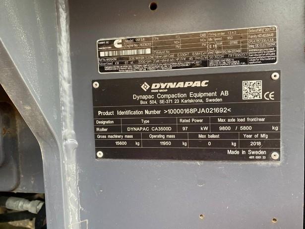 2018-dynapac-ca-3500-d-15301087