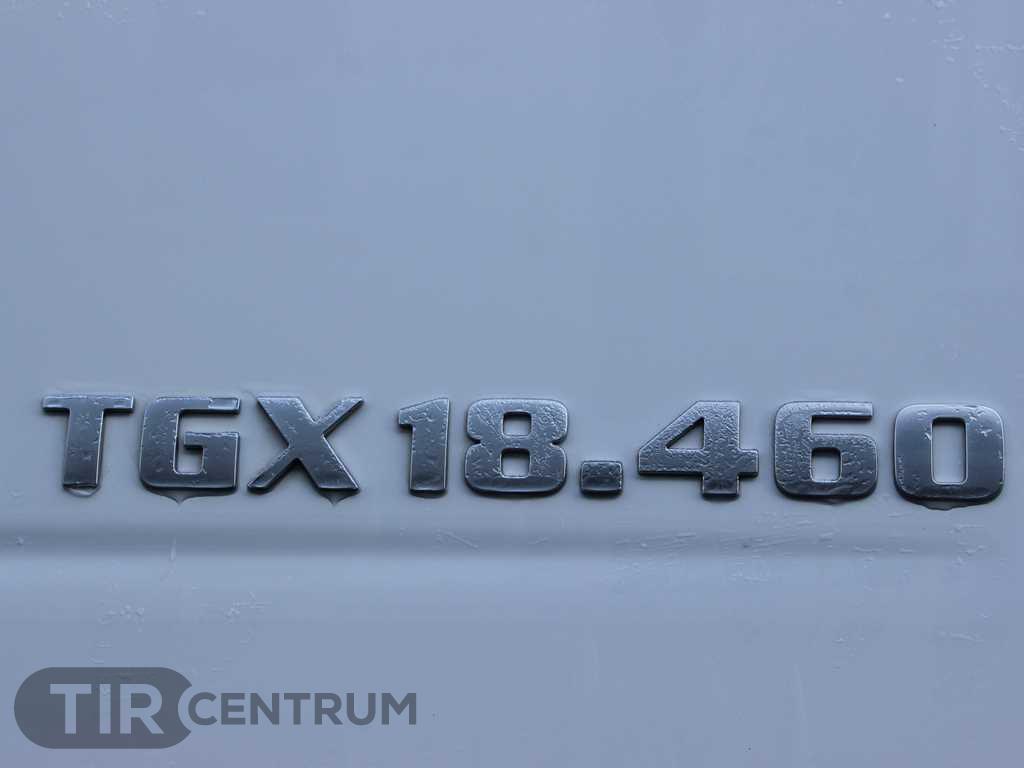 2018-man-tgx-18-460-167911-15298542