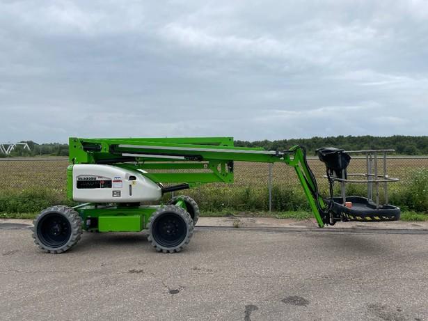2017-niftylift-hr17de-420334-equipment-cover-image