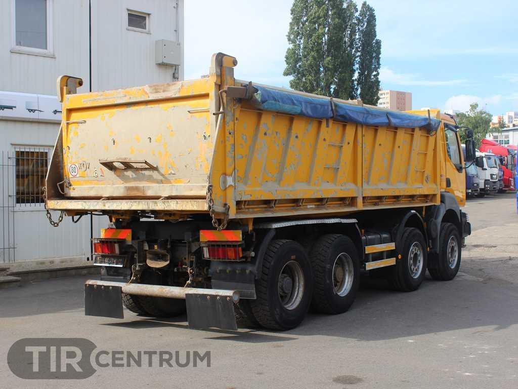 2004-renault-kerax-420-40-pr-8x4-ca-15297369