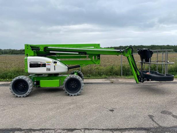 2017-niftylift-hr17de-equipment-cover-image
