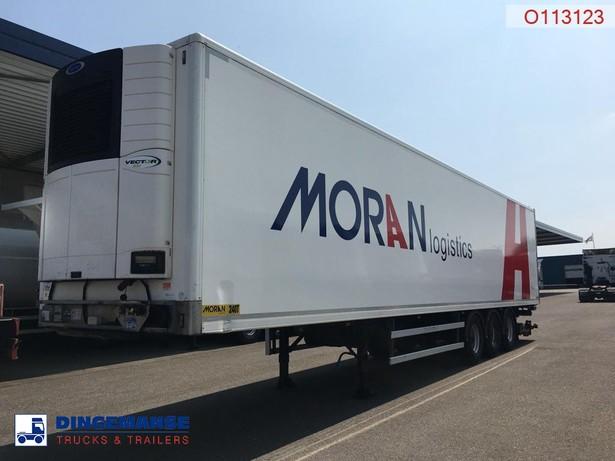 2015-montracon-frigo-trailer-carrier-vector-1550-421894-equipment-cover-image