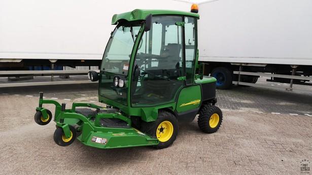 2012-john-deere-1565-421992-equipment-cover-image