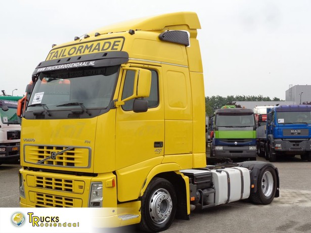 2008-volvo-fh-400-421999-equipment-cover-image