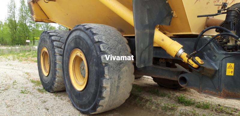 articulated-dump-trucks-komatsu-new-1880421