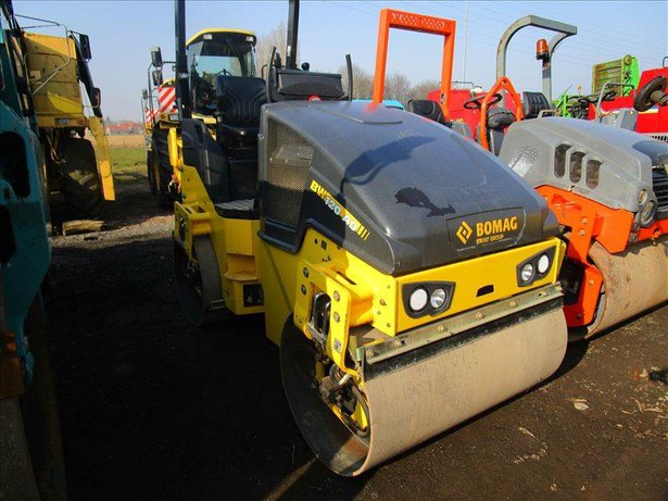 2013-bomag-bw-120-ad-5-422140-equipment-cover-image