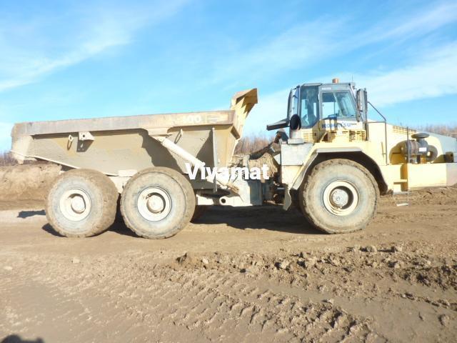 articulated-dump-trucks-komatsu-new-1880422