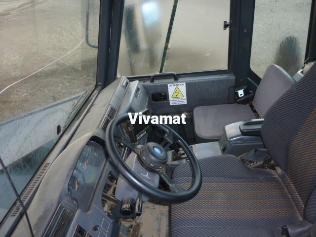 articulated-dump-trucks-komatsu-new-1880427