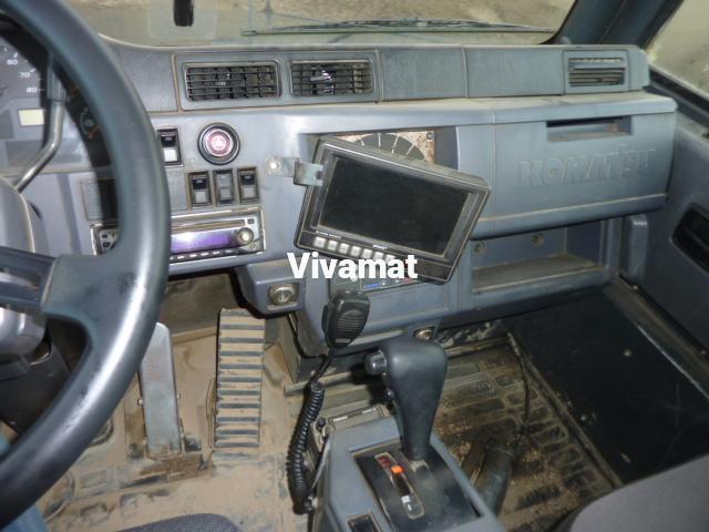 articulated-dump-trucks-komatsu-new-1880425