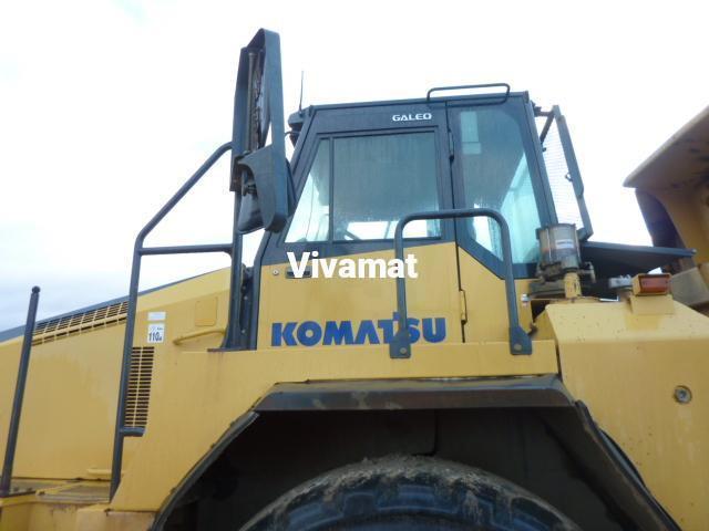 articulated-dump-trucks-komatsu-new-1880424