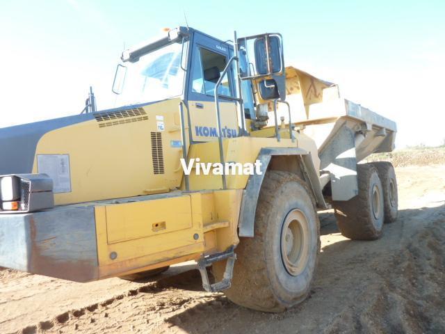 articulated-dump-trucks-komatsu-new-1880423