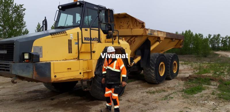 articulated-dump-trucks-komatsu-new-1880420