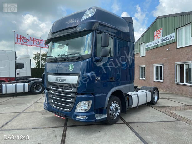 2013-daf-xf-410-ft-422357-equipment-cover-image
