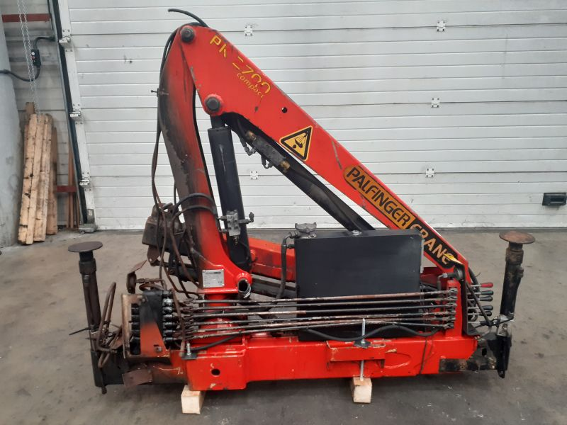 2007-palfinger-pk-2700a-equipment-cover-image