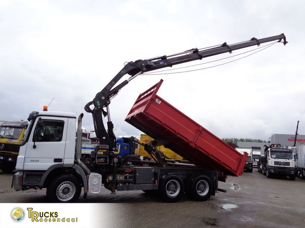 2007-mercedes-benz-actros-2646-422800-equipment-cover-image