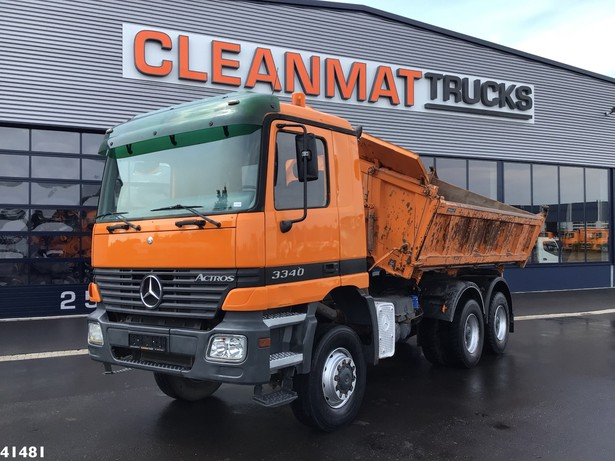 1998-mercedes-benz-actros-3340-423016-equipment-cover-image