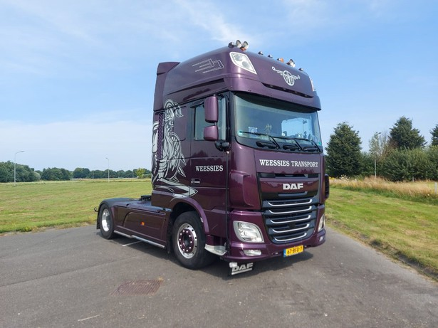 2014-daf-xf510-ft-equipment-cover-image