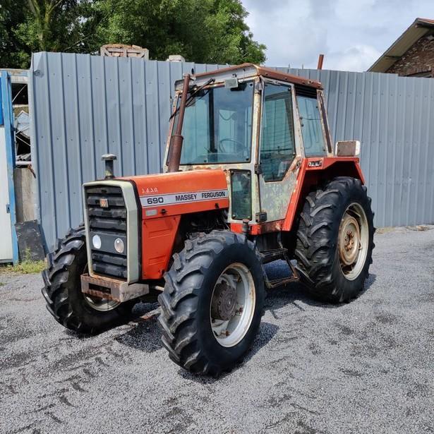 1984-massey-ferguson-690-ry-424147-equipment-cover-image