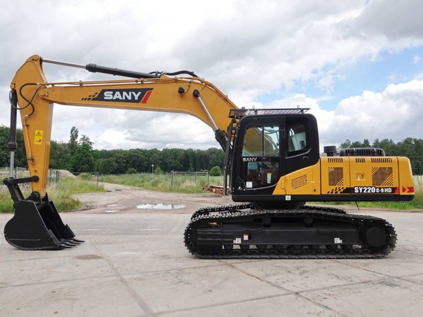 2021-sany-sy220c-9hd-equipment-cover-image
