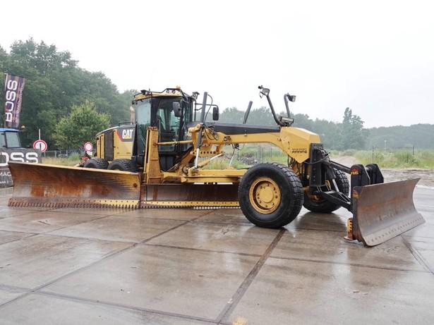 2008-caterpillar-140m-425113-equipment-cover-image