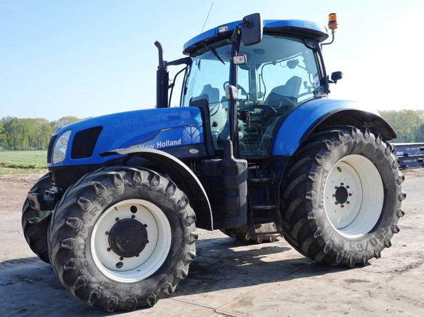 2008-new-holland-t6080-424997-equipment-cover-image