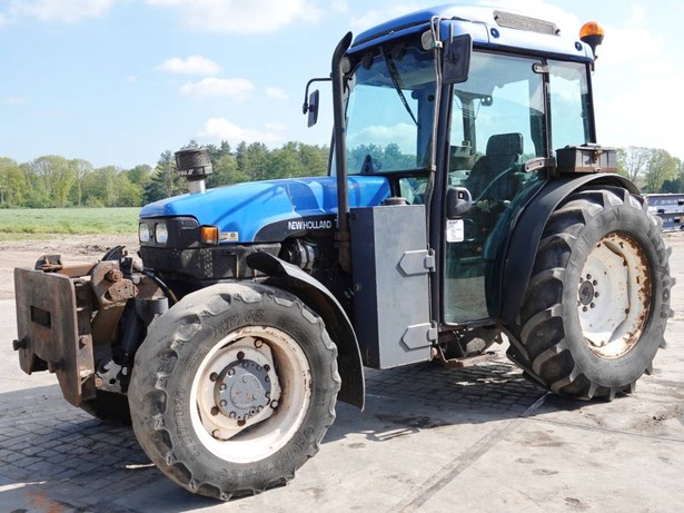 2001-new-holland-tn-f90-excellent-working-condition-equipment-cover-image