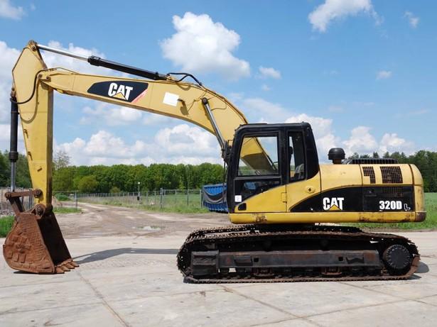 2009-caterpillar-320dl-425069-equipment-cover-image