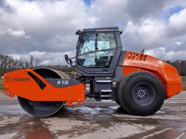 2020-hamm-h13i-425074-equipment-cover-image