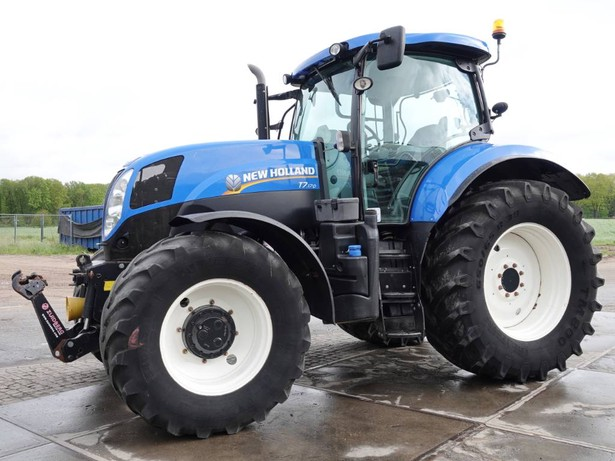 2012-new-holland-t-7-170-equipment-cover-image