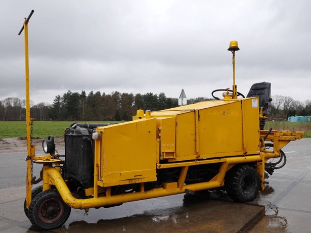 2002-dutch-others-equipment-cover-image