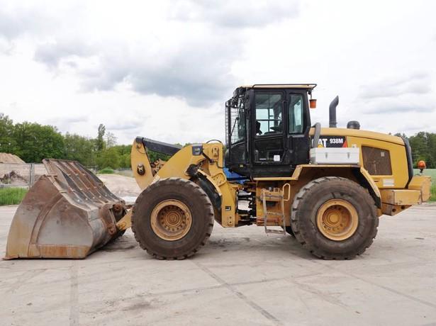 2016-caterpillar-938m-425023-equipment-cover-image