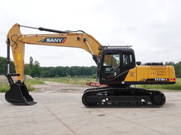 2021-sany-sy210c-9-new-unused-hammer-lines-425039-equipment-cover-image