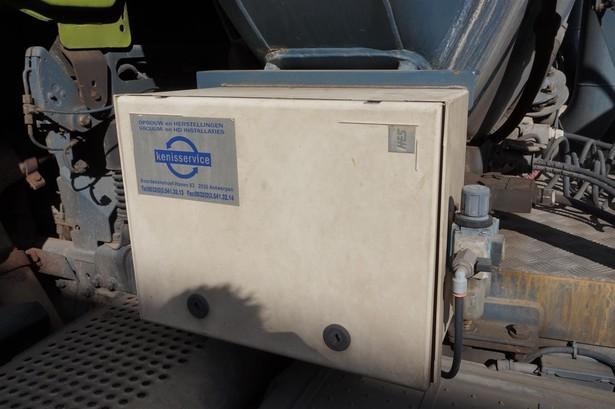 2003-mercedes-benz-axor-1940-ls-15343059