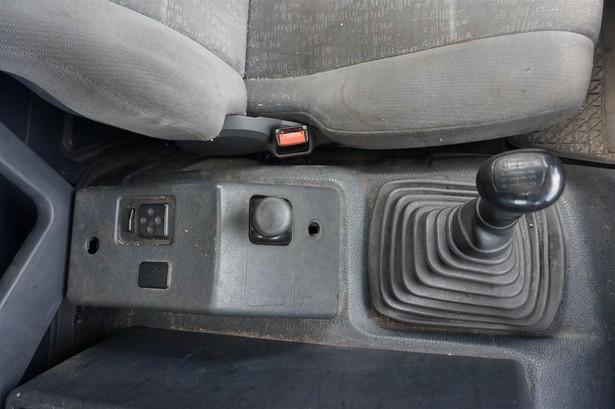 2003-mercedes-benz-axor-1940-ls-15343065