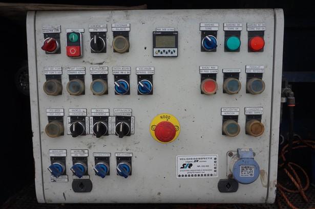2003-mercedes-benz-axor-1940-ls-15343023