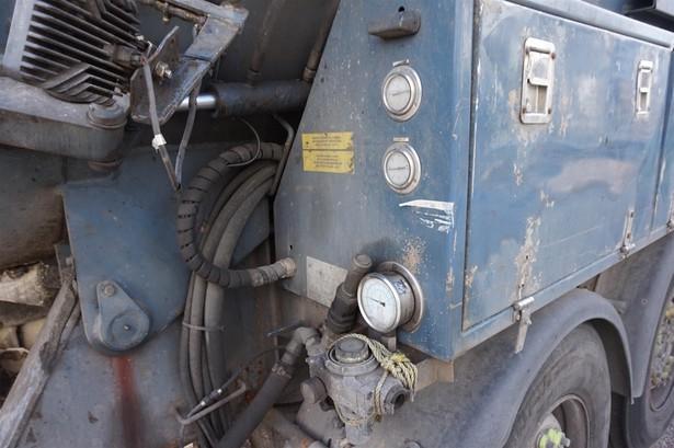 2003-mercedes-benz-axor-1940-ls-15343028
