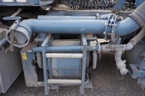 2003-mercedes-benz-axor-1940-ls-15343058