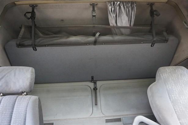 2003-mercedes-benz-axor-1940-ls-15343070