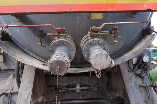 2003-mercedes-benz-axor-1940-ls-15343030