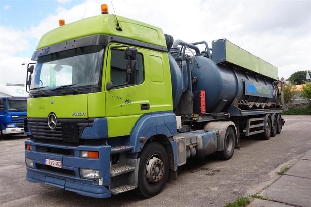 2003-mercedes-benz-axor-1940-ls-15343011