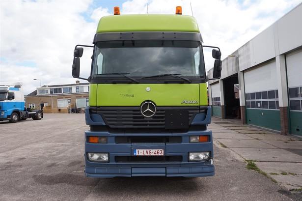 2003-mercedes-benz-axor-1940-ls-15343012