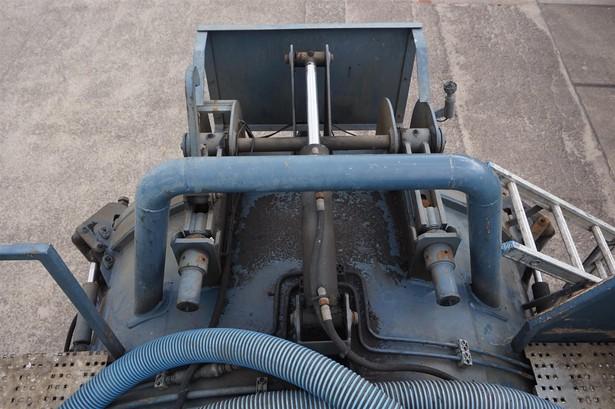 2003-mercedes-benz-axor-1940-ls-15343032